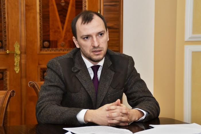 Руководство «Украинского Дунайского пароходства» препятствует проведению государственного финансового аудита