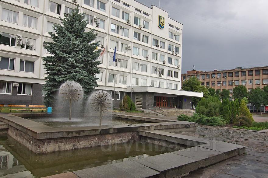 ГФС проверяет чиновников Черкасского горсовета по делу об уклонении от уплаты налогов