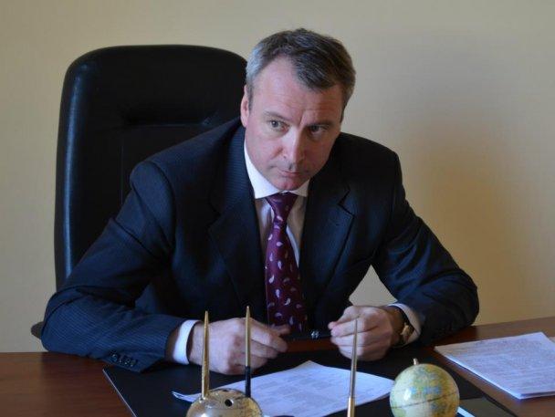 На должность министра промышленности претендует экс-чиновник, фирмы которого присвоили 20 млн гривен