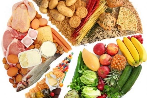 Во Львовской области чиновники торговали сертификатами на скоропортящиеся продукты