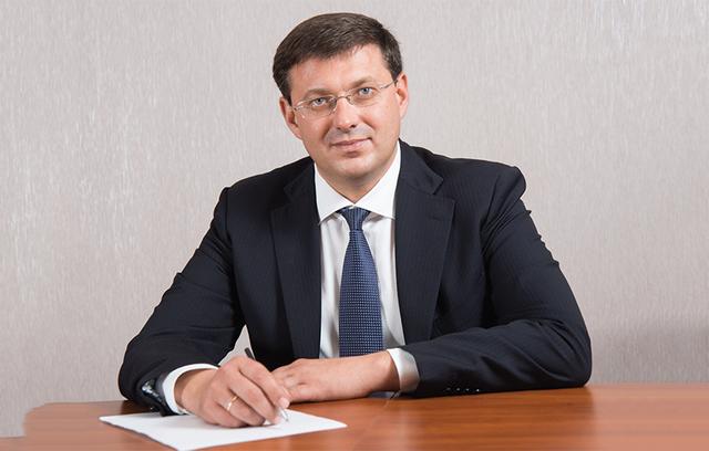 Мэр Броваров организовал коррупционную схему по присвоению средств