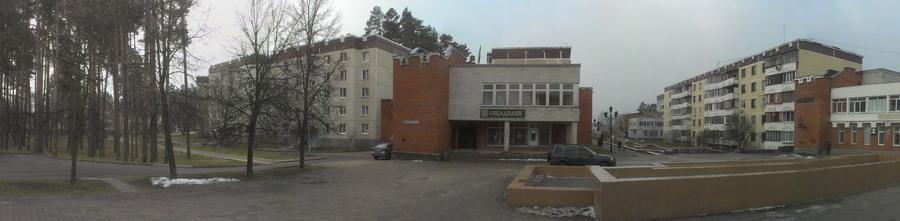 Дело о поджоге дверей судьи из Славутича закрыли: виновного не нашли
