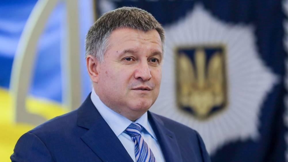 Аваков собирается в отставку и готовит приемника
