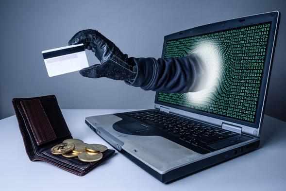 ФГВФЛ предупредил о новой компании-мошеннике