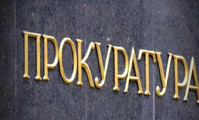 Суд вернул в собственность Одесского горсовета прибережный участок земли стоимостью более 11 млн гривен