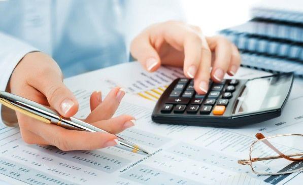 Минфин предлагает разрешить списывать долги предпринимателей с их банковских счетов без решения суда