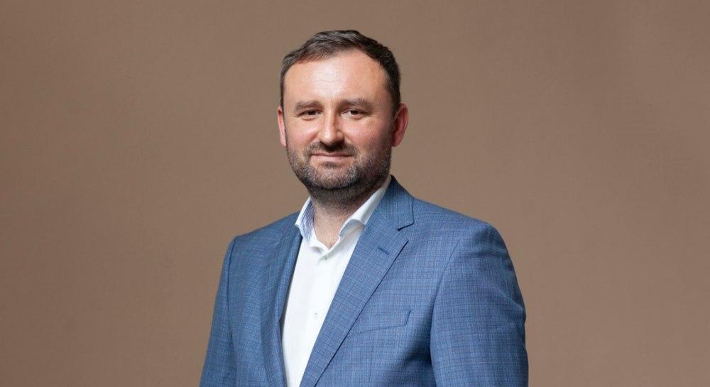 Совет НБУ назначил нового заместитель главы