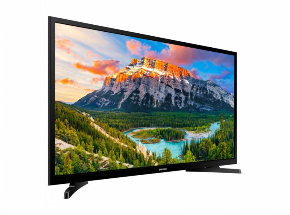 В АМПУ купили телевизоры по самому дорогому предложению, отклонив другие компании