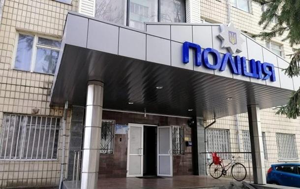 В Киевской области полицейский незаконно отдал арестованное имущество