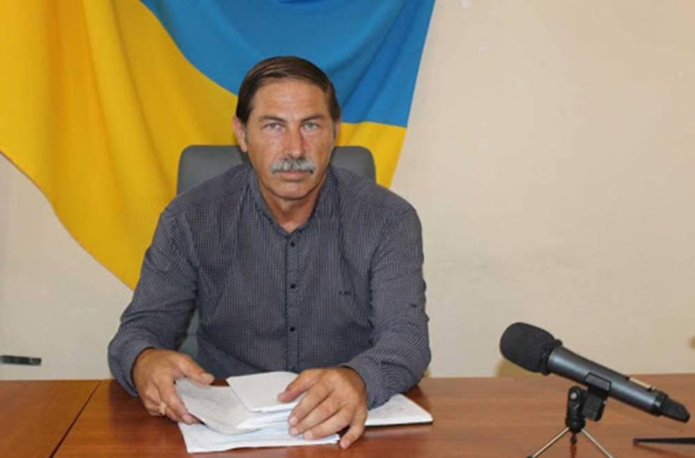 Экс-директор коммунального предприятия в Белгород-Днестровском оштрафован за незаконную сдачу имущества в аренду