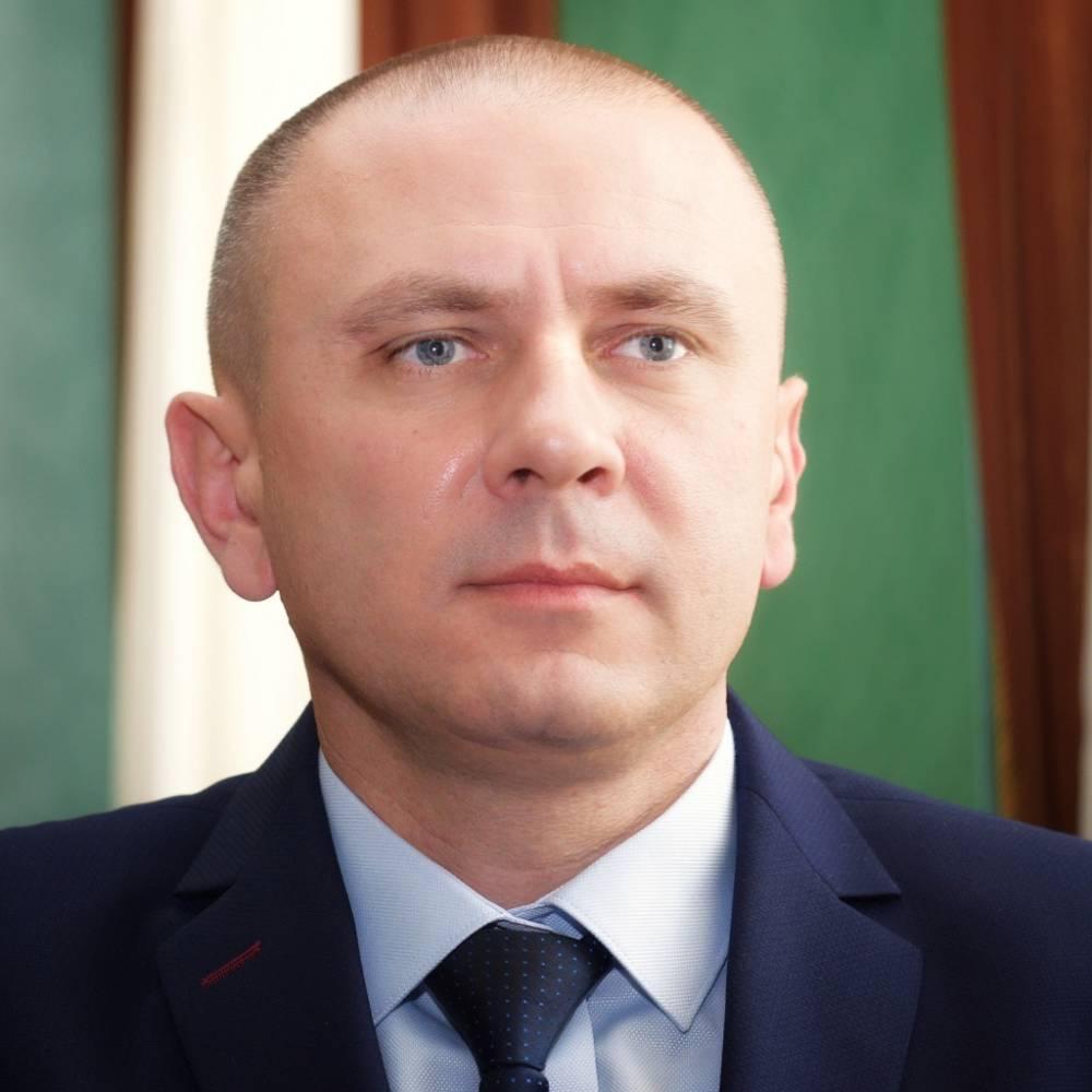 Главой Тернопольской областной прокуратуры после скандала назначили Миколайчука