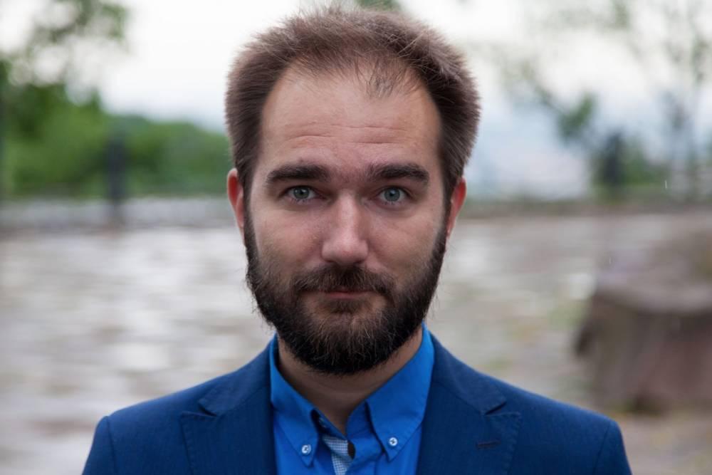 НАБУ разоблачило помощника депутата Юрченко на вымогательстве взятки