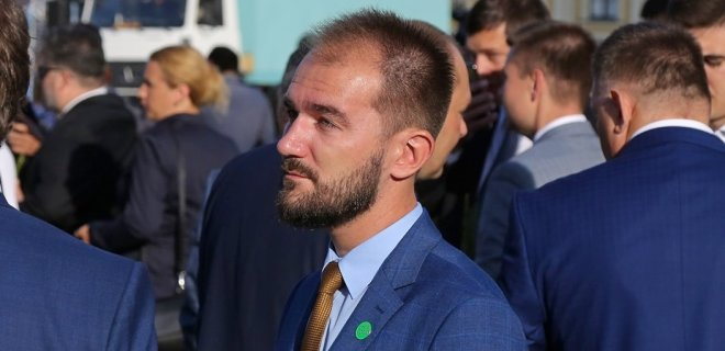 Нардепа Юрченко отпустят под залог в три миллиона гривен