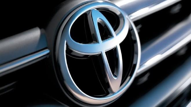 Предприятие Госгеонедр купило элитный внедорожник Toyota за 1,2 млн гривен
