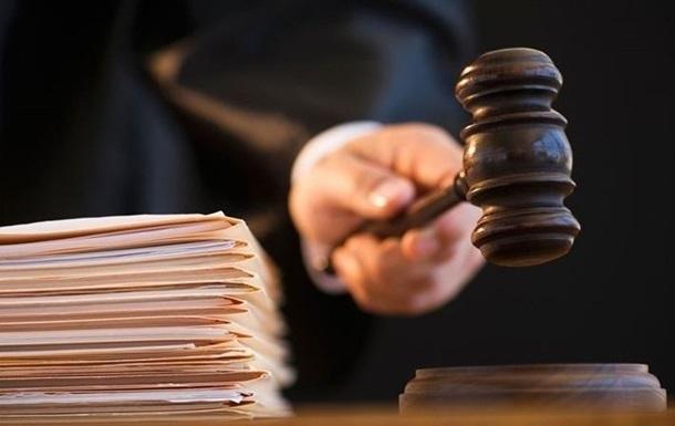 Суд приговорил к условному сроку помощника экс-нардепа за сокрытие преступления в деле Гандзюк