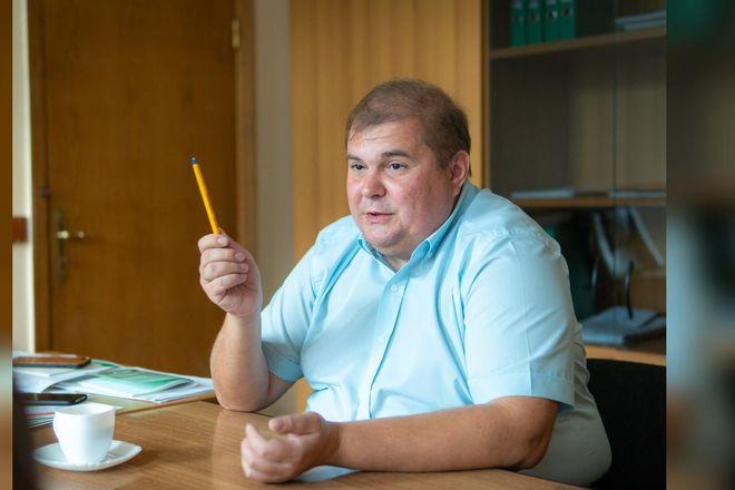 Главу Одесской таможни уволили из-за случаев занижения стоимости товаров