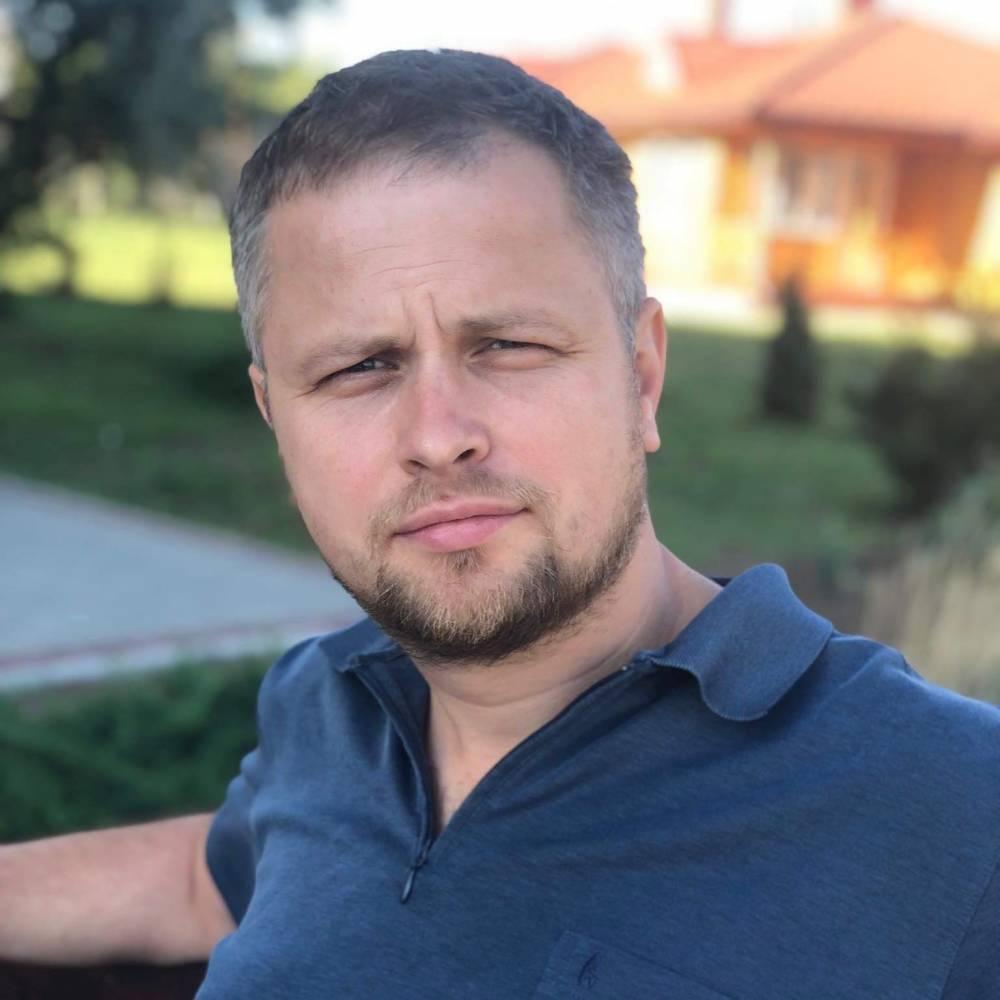 Топ-чиновник «Укрзализныци» перед увольнением купил квартиру за два миллиона гривен