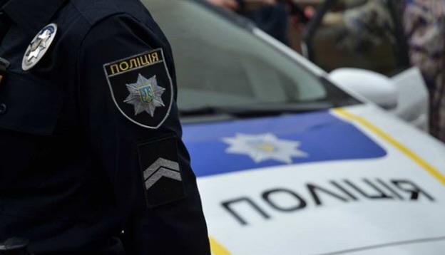 В Дрогобыче сожгли автомобиль кандидату на пост главы ОТГ