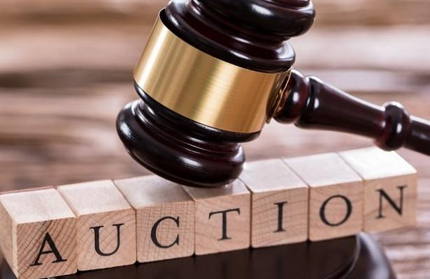 ФГВФЛ выставил на продажу пул активов четырех банков