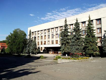 Ужгородские чиновники препятствовали проверкам аудиторов