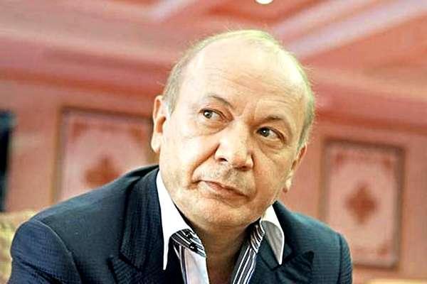 ФГВФЛ не смог отсудить 1,1 млрд гривен у бывшего руководства банка Иванющенко