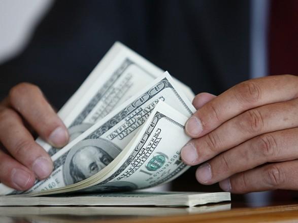 Менеджмент «Киевтеплоэнерго» подозревают в хищении 44 млн гривен госсредств
