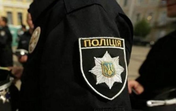 Житель Тернопольской области избил полицейского на закрывшемся избирательном участке