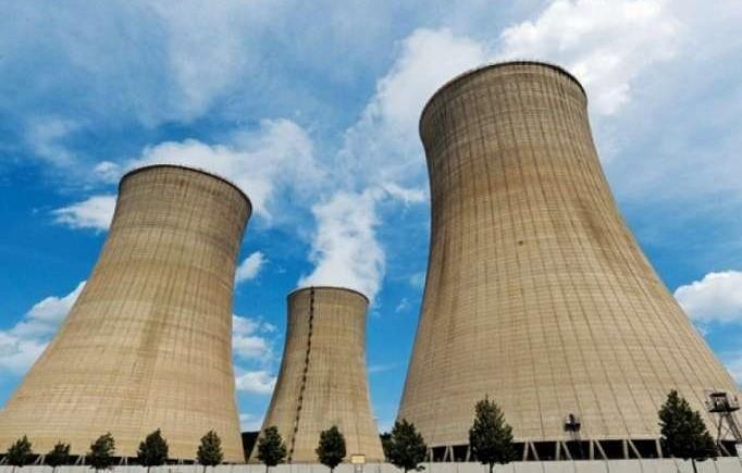 Суд отменил претензии налоговиков к «Энергоатому» на 354 млн гривен