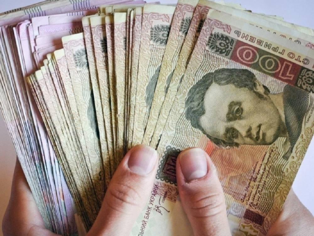 В Кировоградской области задержали мошенников, присвоивших деньги на лечение онкобольной девушки