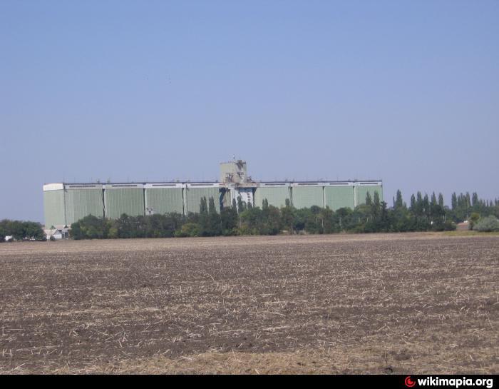 В Николаевской области чиновники Госрезерва наворовали зерна почти на 900 тысяч гривен