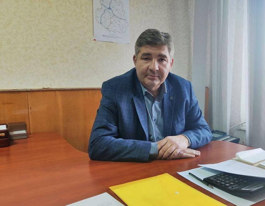 Глава Службы автодорог в Винницкой области, уличенный в коррупции, скрывает доходы и бизнес