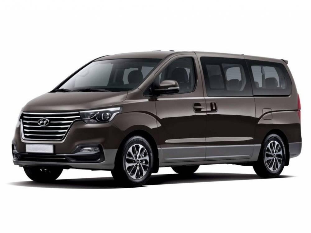Филиал АМПУ в Южном решил купить микроавтобус за 900 тысяч гривен
