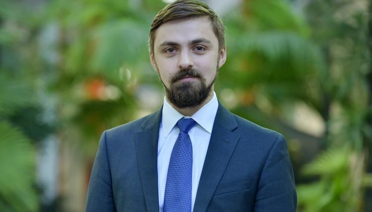 Бывший замглавы таможенной службы Петухов убрал из декларации банковский кредит