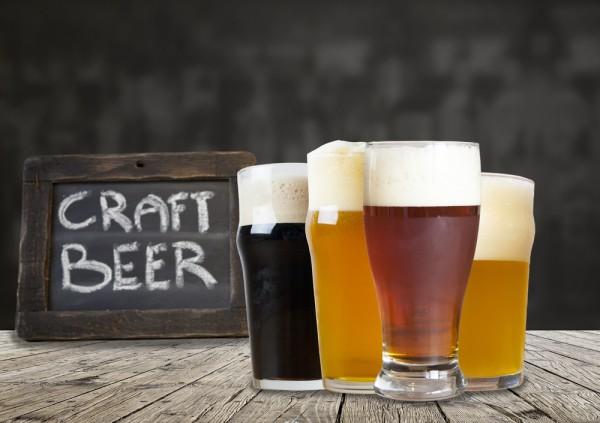 В Минэкономики хотят упростить выдачу лицензий для производителей крафтового алкоголя