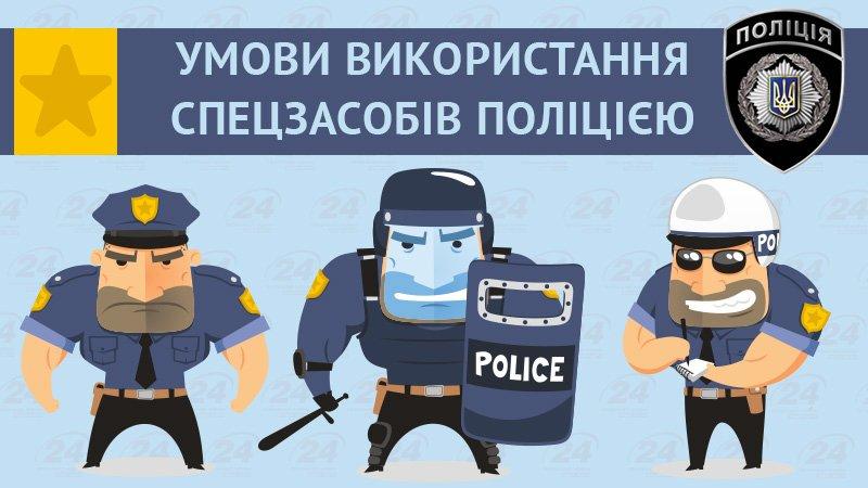 В Новоайдаре полицейский получил условный срок за избиение задержанного