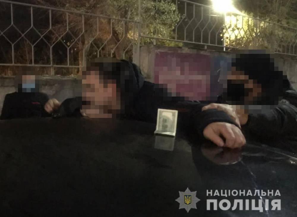 В Кропивницком инспектор Гоструда пытался саботировать расследование смерти рабочего