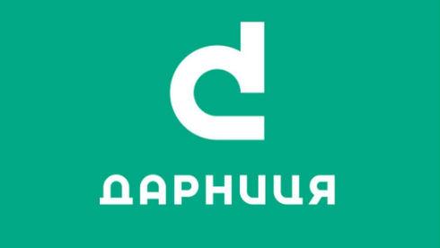 Верховный суд оставил «Дарнице» право собственности на «Борщаговский химико-фармацевтический завод»