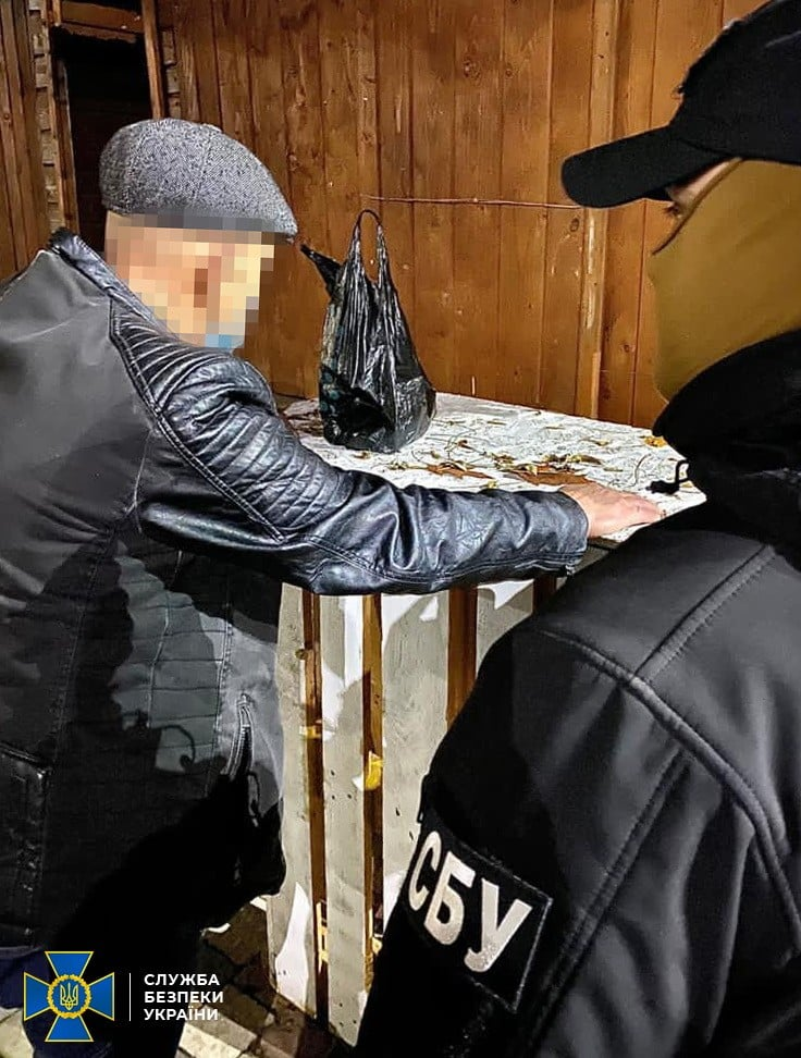В Ужгороде разоблачили схему подкупа избирателей