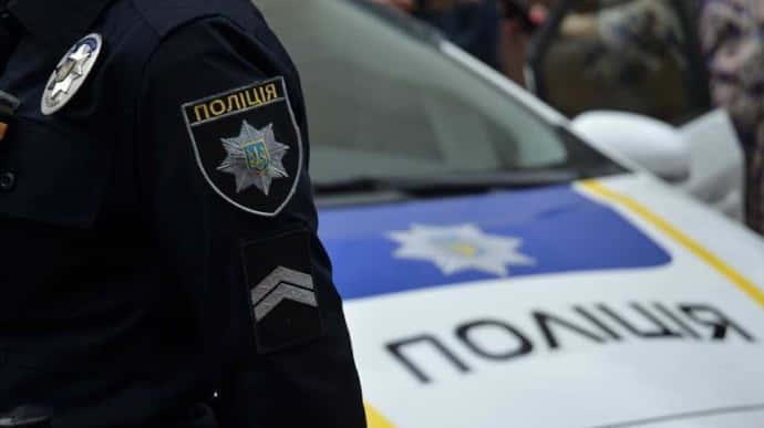 Житель Пирятина, солгавший о получении взятки полицейскими, получил условный срок
