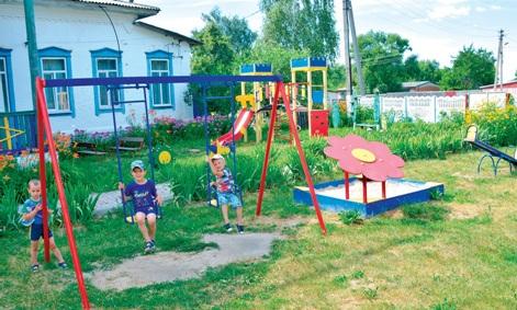 В Сумской области директор фирмы украл деньги при ремонте котельной в школе