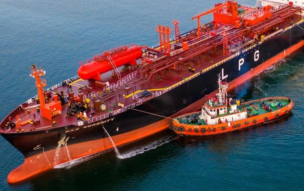 Экс-руководство Одесского порта подозревают в растрате 2 млн гривен