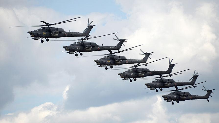 СБУ блокировала отправку товаров военного назначения в Африку