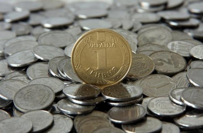 Топ-чиновник «Энергоатома» вышел под залог в 6,5 млн гривен
