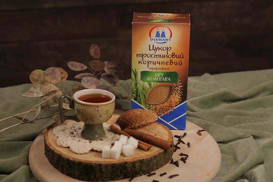 Экоинспекция оштрафовала сахарный завод на 23,6 млн гривен