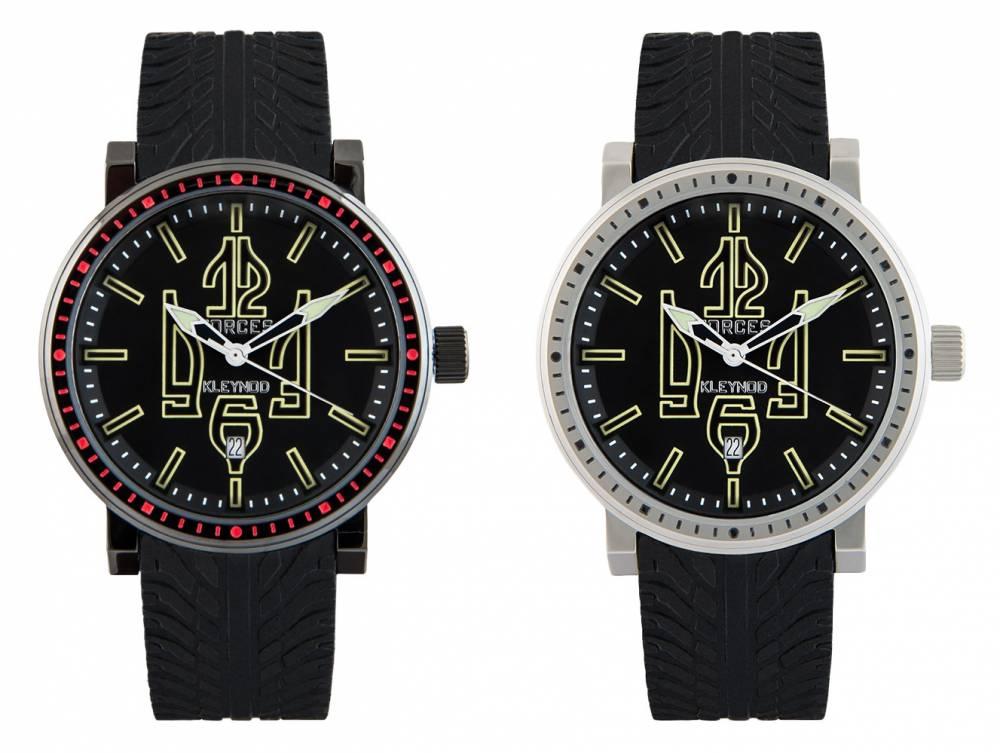 ГУД закупило сувенирные часы на 700 тысяч гривен