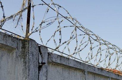 В Бучанской колонии разоблачили канал поставки наркотиков