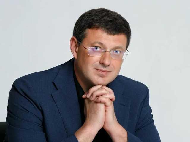 В Киевской области ограбили мэра Броваров