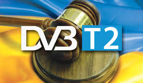 АМКУ оштрафовал телевизионного монополиста «Зеонбуд» на 25 млн гривен