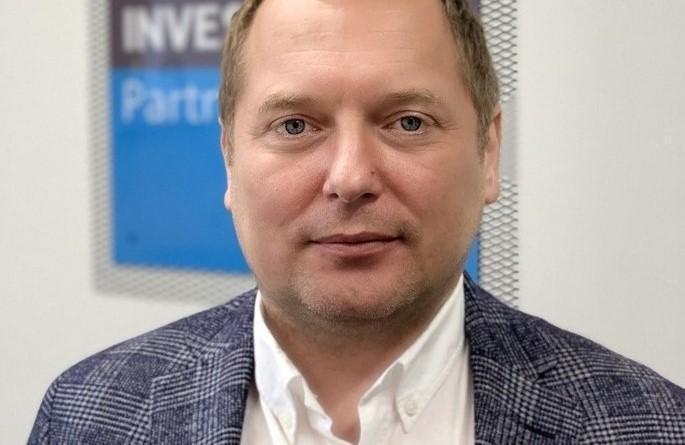 Экс-глава Нацкомфинуслуг отсудил у ФГВФЛ пул банков-банкротов на 4 млрд гривен