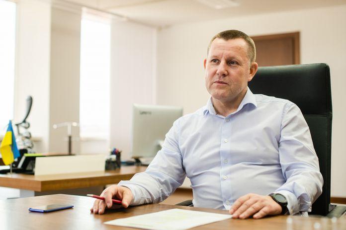 «ПриватБанк» решил продать более 46% акций в латвийской «дочке»